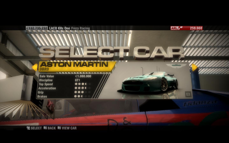 Review race driver grid bit gamernet